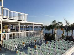 1000  images about Weddings on Pinterest   Galveston