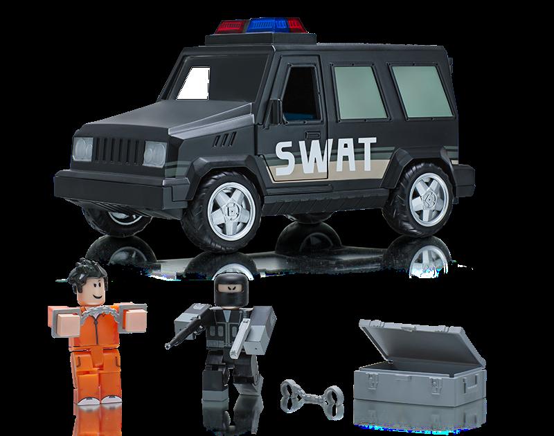 roblox car crushers 2 flamethrower code