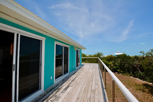 Georgetown, Exuma and Exuma Cays: $275,000 - Listing ID 61787
