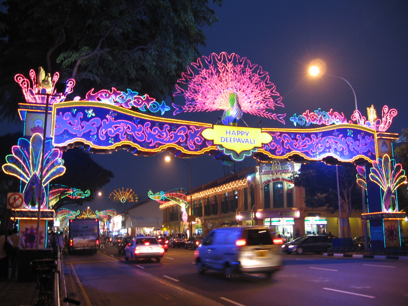 Little India in Singapore Map,Tourist Attractions in Singapore,Map of Little India in Singapore,Little India in Singapore accommodation destinations hotels map reviews photos pictures