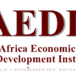 Africa Economic Institute Daily News Analysis