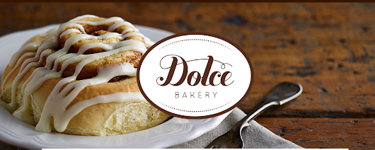 """SalesVu iPad POS System and Gift Cards Management provide the best customer service experience"" -Dolce Bakery - SalesVu Blog"