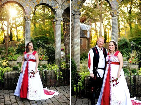 Rebecca   Quinn   Married! 10.13.12   Hammond Castle
