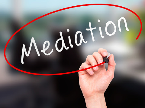 What Are the Three Different Approaches to Divorce Mediation?
