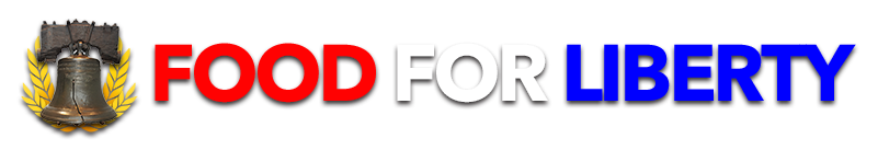 Food_for_Liberty_Logo-Small-Transparent