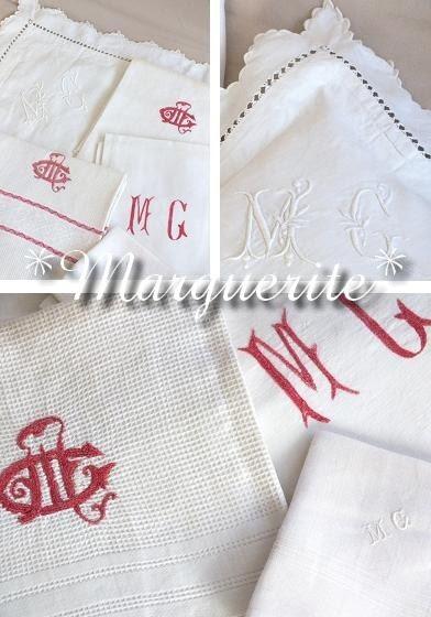 ouvragemarguerite2c.jpg