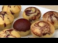 Recette De Gateau Chocolat Facile