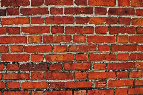 brick wallpaper high definition hd wallpapers hd