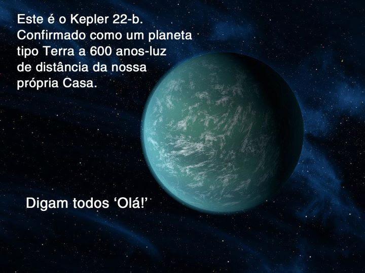 http://astropt.org/blog/wp-content/uploads/2011/12/kepler-22b.jpg
