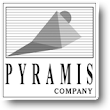 Property Management Solutions Catered to Investors | San Antonio Property Management | Pyramis Company