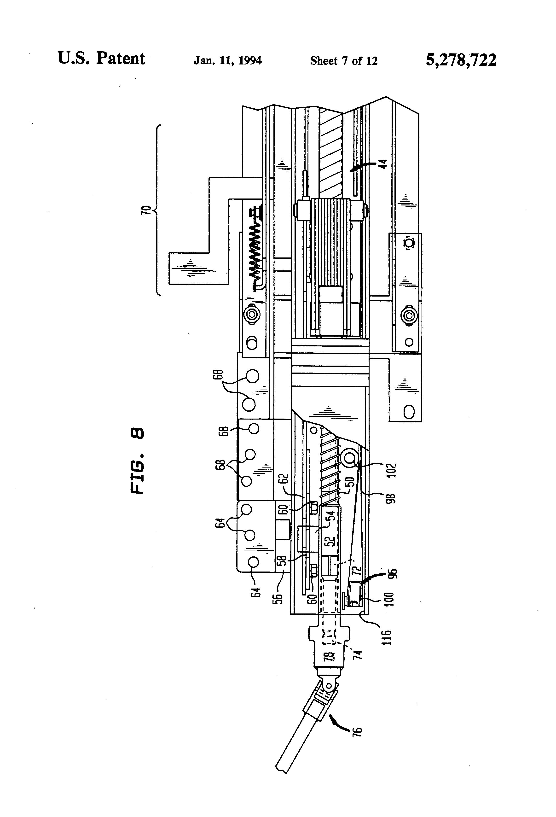 [DIAGRAM] Ford E 450 Fuse Box Diagram FULL Version HD