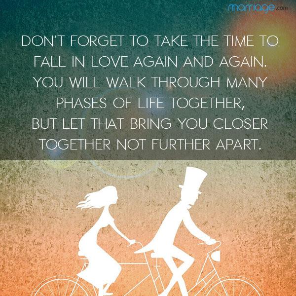 Love Quotes Marriagecom