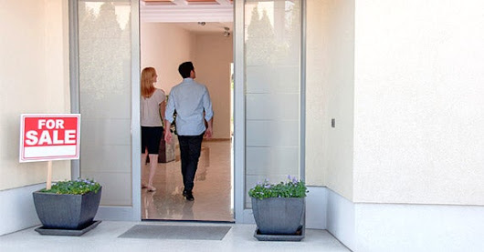 Money mistakes of first-time homebuyers | Bankrate.com