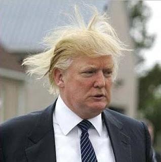 President's Brain Still Missing