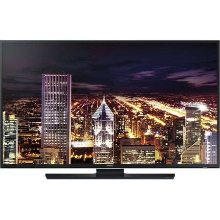 Refurbished Samsung UN55HU6840 55\