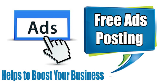 How to Post Free Classified Ads Online? – Masig Singapore – Medium