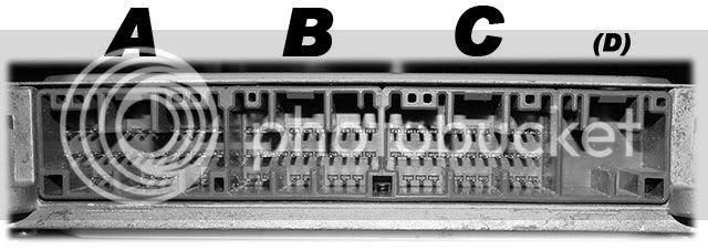 Auto Blog Repair Manual  Wire An Apex I Rev Speed Meter