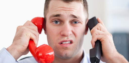 Business Communication Problems Could Be Costing You