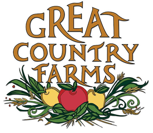 Great Country Farms Fall Festival - Beltway Bargain Mom | Washington DC Northern VA Deals and Coupons