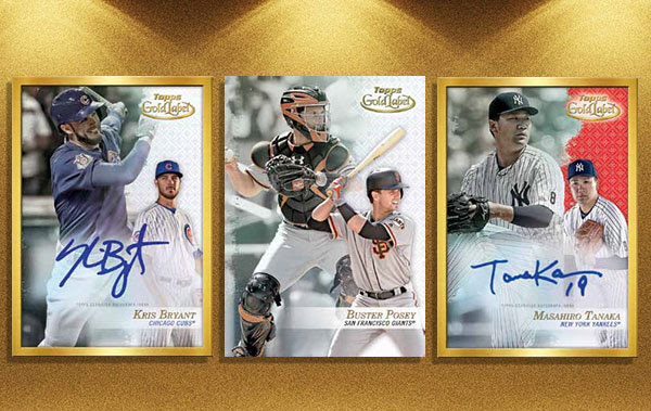 2017-Topps-Gold-Label-Baseball-Header