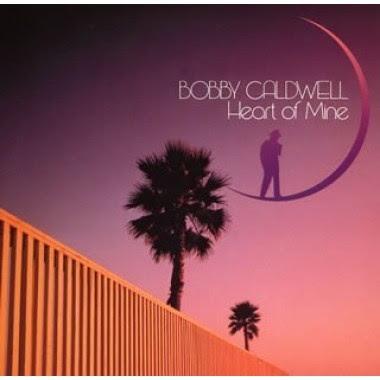 Bobby Caldwell Album