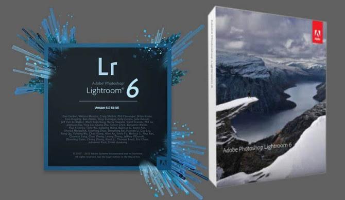 Beaches] Lightroom cc 6 0 serial key