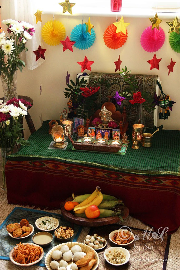 Monsoon Spice Unveil the Magic of Spices Ammini