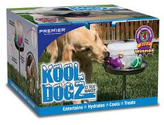 KoolDogzBox0308LR