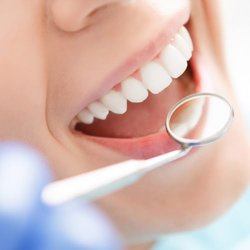 3 Steps to Finding the Right Cosmetic Dentist for You » Dentistry & Oral Health Blog