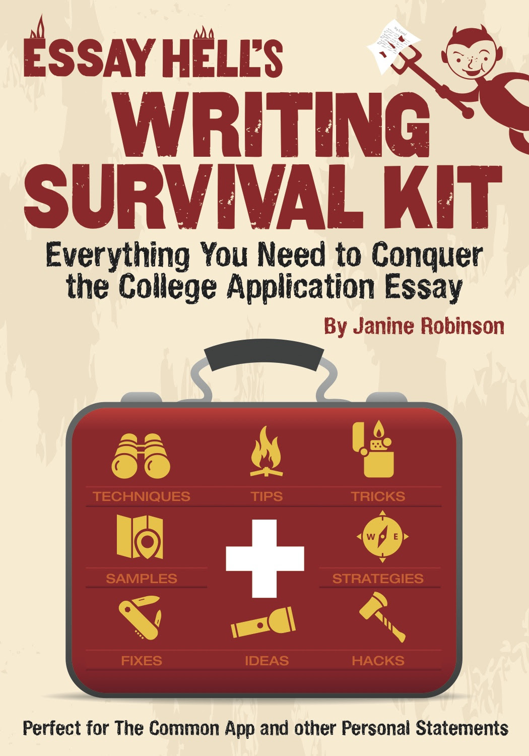 how to write a college application essay xbox one