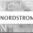 Now Selling: Nordstrom, Cold Stone Creamery, Academy Sports, Benihana, Menards, Sears Gift Cards | QuickcashMI