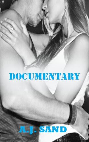 Documentary by A.J. Sand
