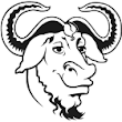 Linux and GNU - GNU Project - Free Software Foundation