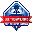 The Four Seasons Of A Business | Dr. Lee Thomas