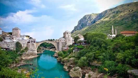 Serbia - Fit and Adventurous Holidays in the Balkans - Traveleurope Blog | Travel tips, advices and useful info