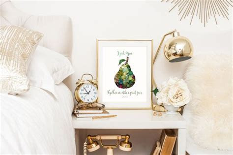 1000  ideas about 4th Anniversary Gifts on Pinterest   4th