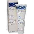 Ahava Clineral X-Zem Hand Cream 4.2 fl oz