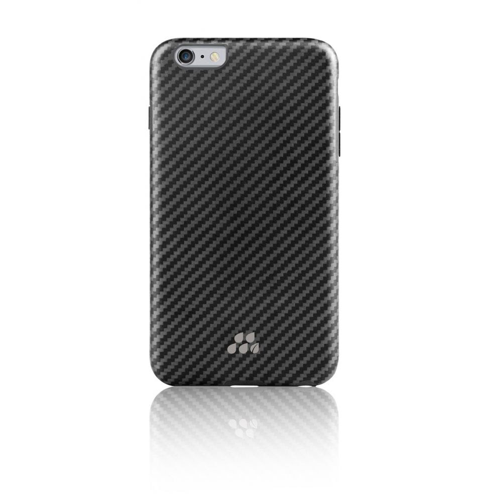 Evutec Karbon Osprey SI iPhone Case