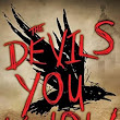 Book Review: The Devils You Know | Awake at Midnight