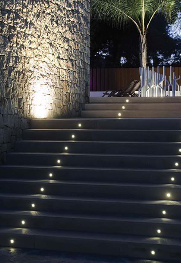 lighting-in-steps-30