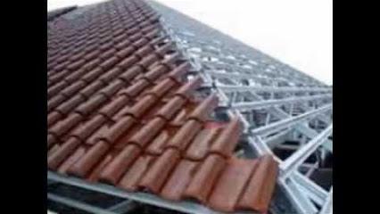Distributor Seng Galvalum Gelombang Murah Surabaya Barat