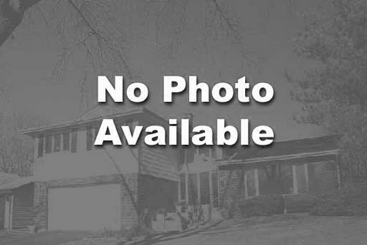 1017 WHITTINGTON DRIVE, GENEVA, IL 60134 - The Kombrink Lobrillo Team