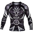 7 Best BJJ and MMA Rash Guard Reviews -