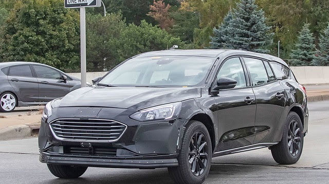 2021 ford fusion wagon review specs  best american cars