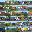 Trailers and cargo pack by Jazzycat v2.9 - Modhub.us