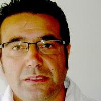 José Maria Cardoso