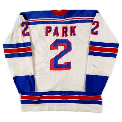 New York Rangers 1975-76 jersey photo New York Rangers 1975-76 B jersey.jpg