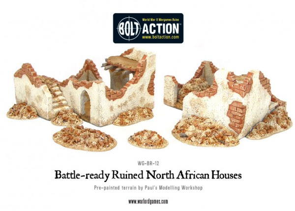 http://www.warlordgames.com/wp-content/uploads/2013/10/WG-BR-12-North-African-Houses-a-600x429.jpg