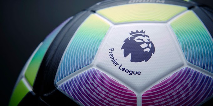 Hasil Premier League: Leicester Raih Tiga Poin