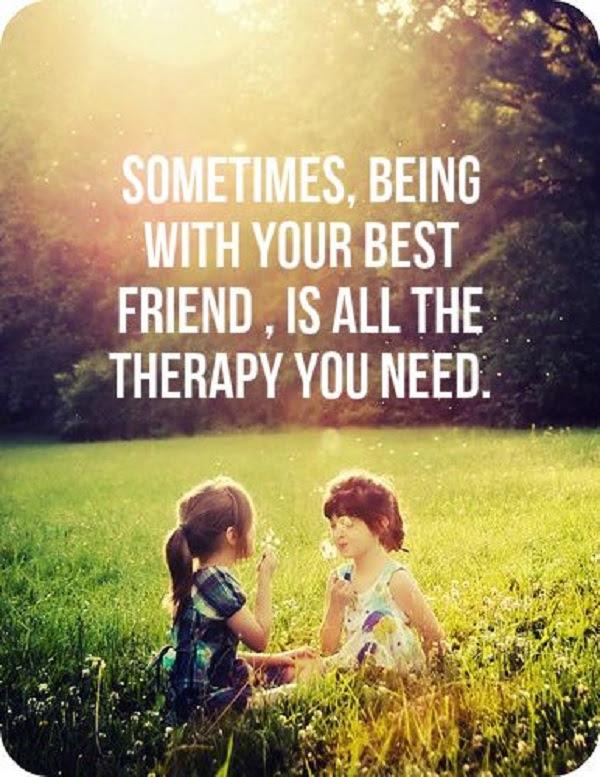 true friendship quotes quotesgram friend quotes